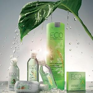 Серия ECO by Green Culture