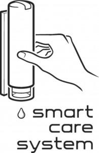 Пълнители Smart care