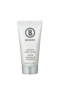 bogner_body-_lotion_edit1