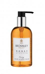 bronnley_pump_hairbody_wash_edit