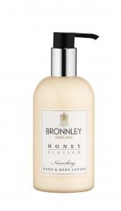bronnley_pump_handbody_lotion_edit