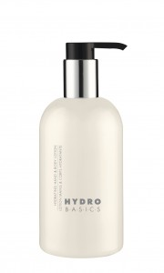hands-and-body-lotion-Hydro-Basics-300ml