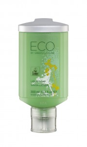presswash_eco_liquid_soap_edit