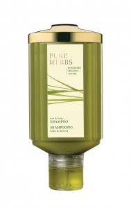 presswash_pure_herbs_shampoo_hairbody_wash_edit