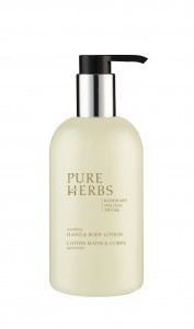 pure_herbs_pump_body_lotion_edit