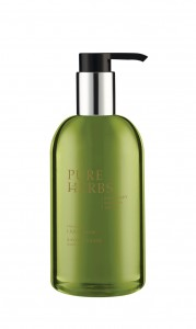pure_herbs_pump_liquid_soap_edit