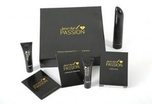 secret_passion_02