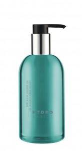 shower-gel-hydro-basics-300ml