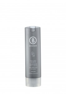 smart_care_bogner_shampoo_hairbody