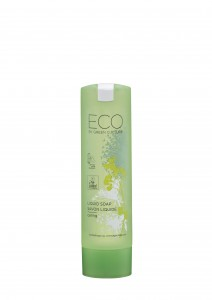 smart_care_eco_liquid_soap