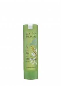 smart_care_eco_shampoo_hairbody