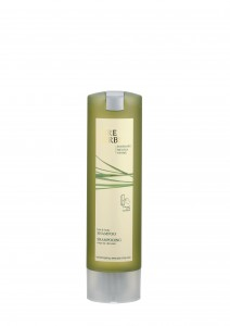 smart_care_pure_herbs_shampoo_hairbody